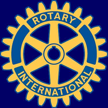 link to Rotary International